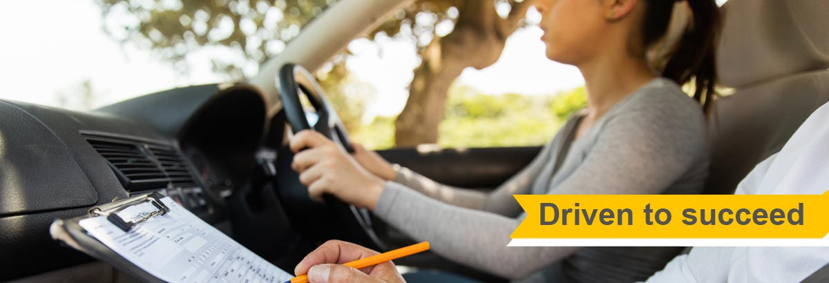 Newry School Of Motoring - Newry Driving Schools - Newry Driving Lessons